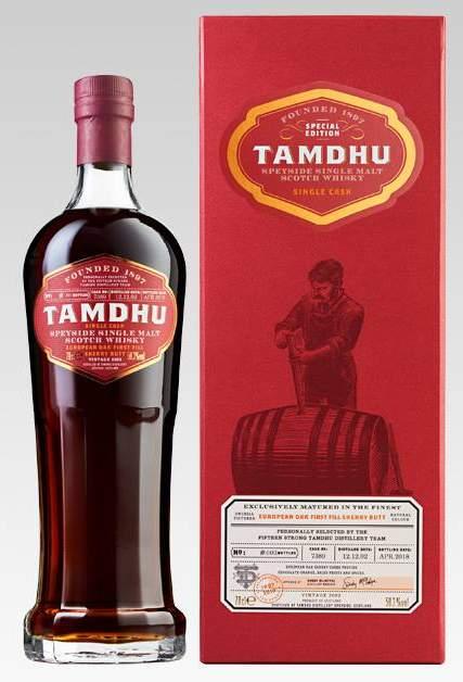 https://i1.wp.com/whiskyexperts.net/wp-content/uploads/2018/04/bottle-tamjub.jpg?w=427&ssl=1