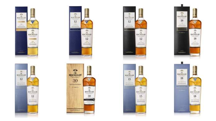 https://i1.wp.com/whiskyexperts.net/wp-content/uploads/2018/06/all-macallans.jpg?resize=696%2C392&ssl=1