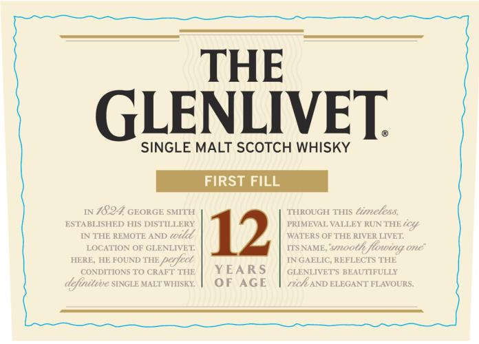 https://i1.wp.com/whiskyexperts.net/wp-content/uploads/2018/06/glenlivet-12-ff-1.jpg?resize=696%2C500&ssl=1