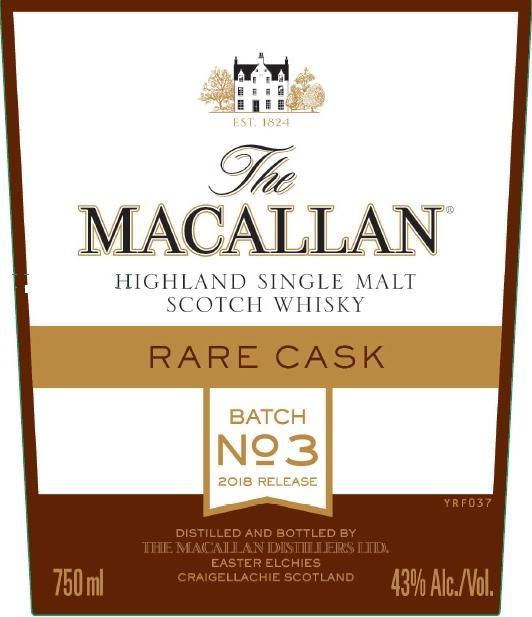 https://i1.wp.com/whiskyexperts.net/wp-content/uploads/2018/08/macallan-rc3v.jpg?w=532&ssl=1