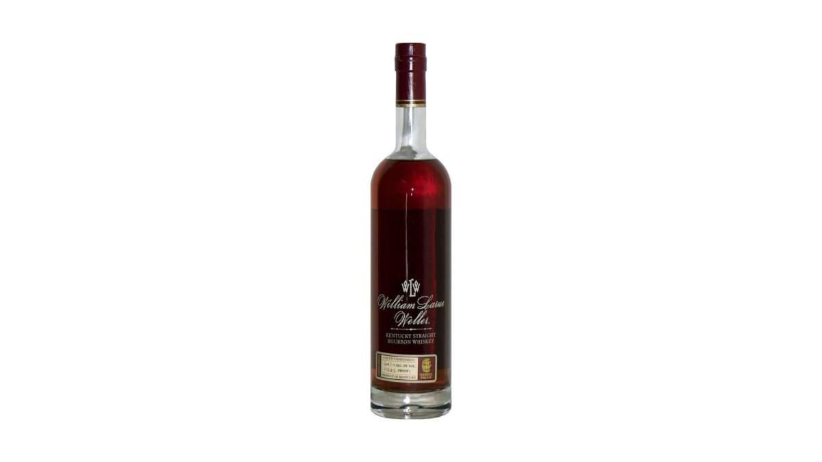 whisky gewinnspiel 2019