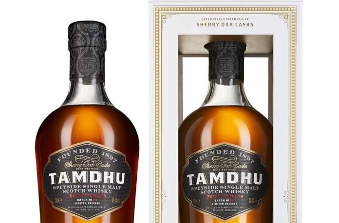 https://i1.wp.com/whiskyexperts.net/wp-content/uploads/2019/03/Tamdhu_Batch_4Box.jpg?resize=696%2C458&ssl=1