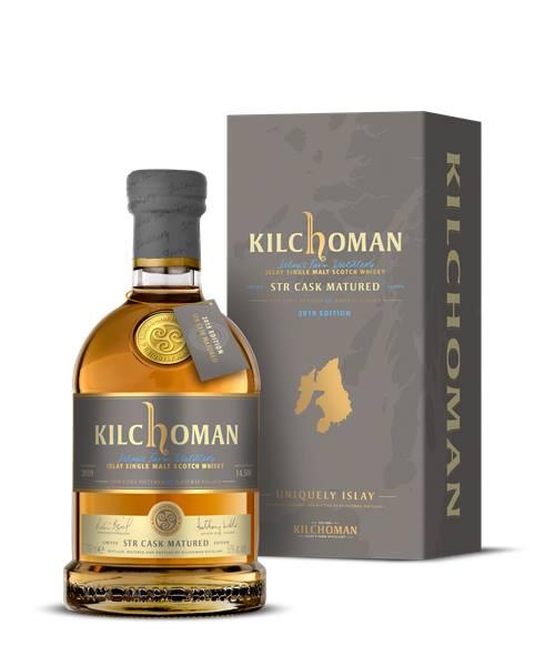 https://i1.wp.com/whiskyexperts.net/wp-content/uploads/2019/03/kilcho-scm.jpg?w=500&ssl=1