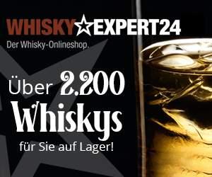 Whiskyexpert
