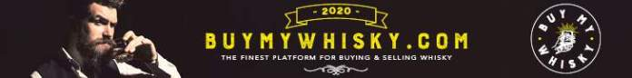 BuyMyWhisky Leaderboard