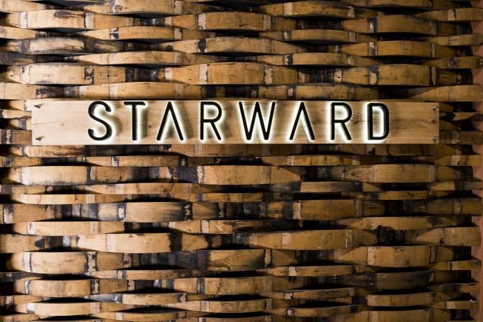 Dieses Bild hat ein leeres alt-Attribut; sein Dateiname ist STARWARD_Distillery_3.jpg.