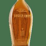 Angels_Envys_Rye_Whiskey-590x1024