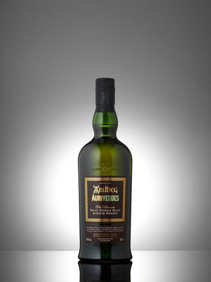 Auriverdes_Bottle_Front