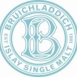 Bruichladdich_Logo_rund