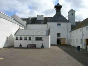 Dallas_Dhu_Distillery_-_geograph.org.uk_-_1275480 (2)