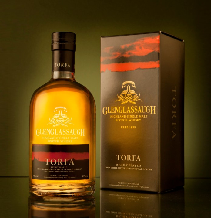 Glenglassaugh Torfa hero LR