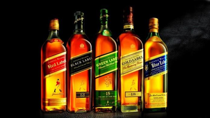 Johnnie-Walker-whiskey-close-up_1920x1080