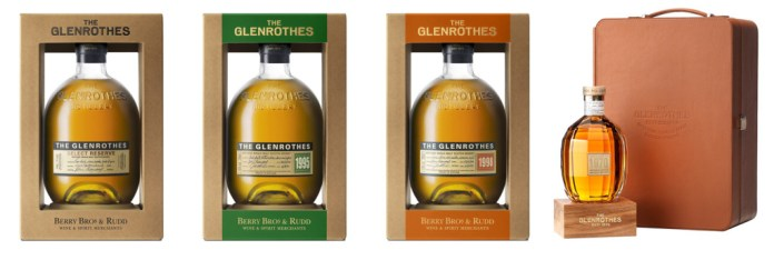The-Glenrothes