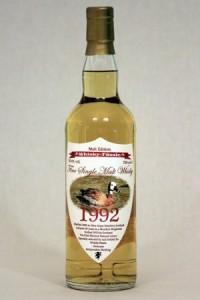 glen-grant-1992-whisky-faessle-504-klein-AID-996B
