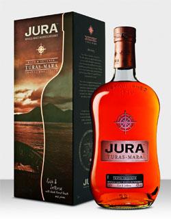 jura_turas-mara