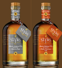 slyrs-sherry-edition