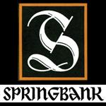 springbank_logo