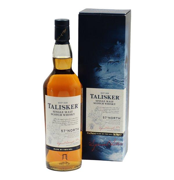 talisker57