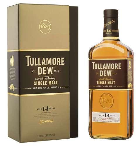 tullamore_dew_14
