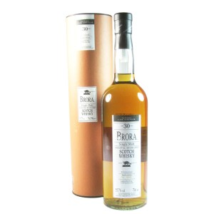 brora-30-year-old-natural-cask-strength-2006-bottling-with-tube-3541-p