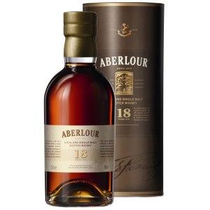 aberlour_whisky_18_year__99005.1367347838.1280.1280