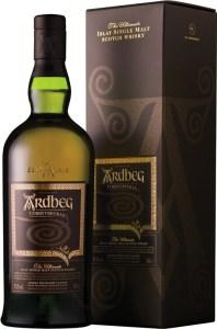 Ardbeg-Corryvreckan-Whisky.2859a