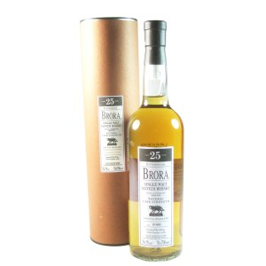 brora-25-year-old-natural-cask-strength-2008-bottling-with-tube-6367-p