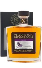 claxtons-ledaig-8yo