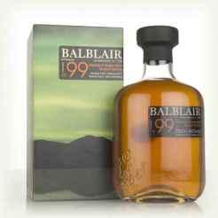balblair-1999-2nd-release-whisky
