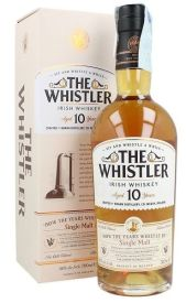 the-whistler-10yo