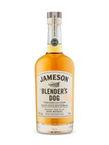 Jameson 1