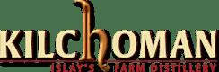 kilchoman-logo