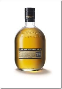 Glenrothes-1994-NEW