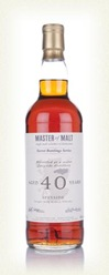 master-of-malt-40-year-old-speyside-whisky