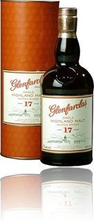 Glenfarclas17