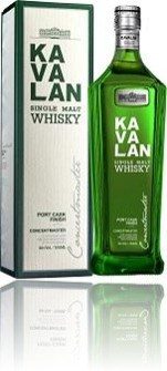 KAVALAN_Concertmaster_Port_Cask_Finish_whisky