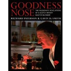 goodnessnose_