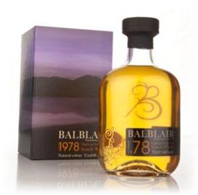 balblair-1978-whisky