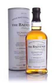 balvenie-signature-12-year-old-whisky