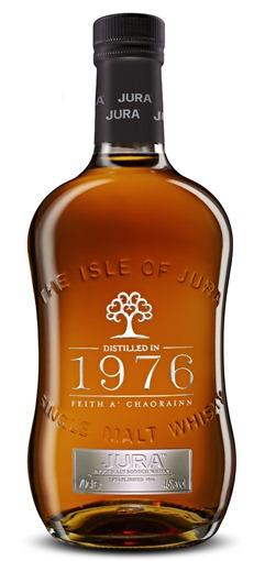 Final_1976_Bottle