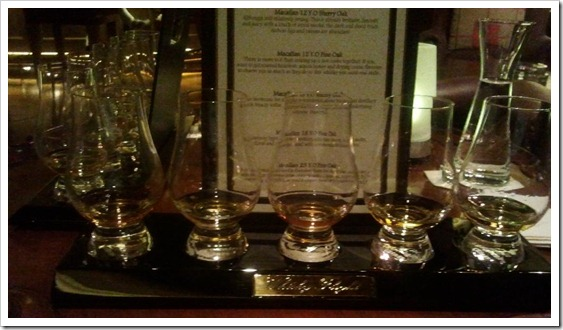 Macallan_CLOSEUP_Sampler