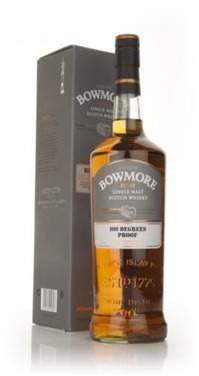 bowmore-100-degrees-proof-cask-strength-whisky