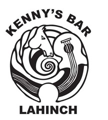 Kenny_s_Bar_Logo_front