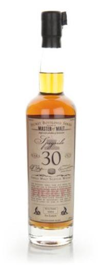 master-of-malt-30-year-old-speyside-whisky