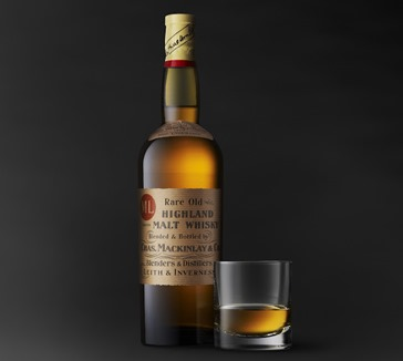 2515_Shackleton_Bottle-Glass