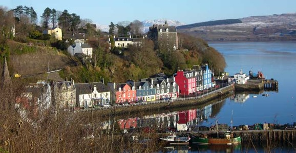 tobermory-large-header-2