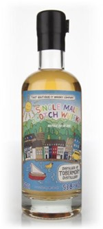 tobermory-that-boutique-y-whisky-company-whisky