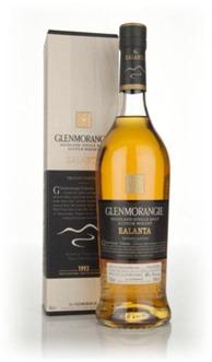 glenmorangie-1993-ealanta-whisky