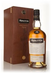 midleton-barry-crockett-legacy-whiskey