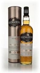 glengoyne-15-year-old-whisky